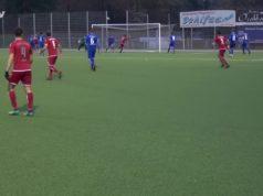 17.11.2019 SV Genc Osman - FC Remscheid